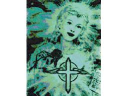 Webinar: Was hat Aura mit Engel zu tun...
