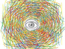 Webinar: Wahrheit oder Lüge über Hypnose
