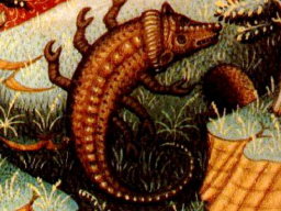 Webinar: Astrologie April 2014 - Skorpion - Die ersten Finsternisse in diesem Jahr