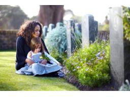 Webinar: Die Wahl der Eltern ist kein Zufall !