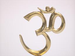 Webinar: Meditation für Workaholcis