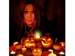 Webinar: Halloween Spezial - lasst euch Überraschen