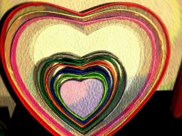 Webinar: BEDINGUNGSLOSE LIEBE fühlen und erzeugen