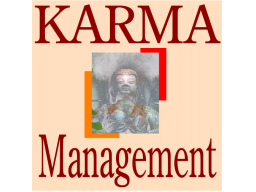 Webinar: Karma Management