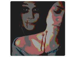 Webinar: Vampirale Nacht