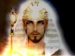 Webinar: NEUMOND-Meditation mit Serapis Bey
