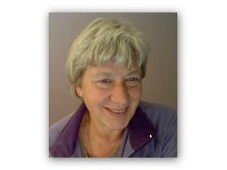 Webinar: Satsang mit Eleonore (Einzeltermin möglich nach Vereinbarung)