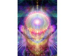 Webinar: Dreiheit Spirits - Dreiheit des Bewusstseins