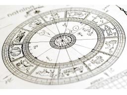 Webinar: Astrologie lernen * Horoskope deuten * Übungsstunde