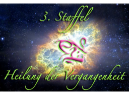Webinar: 03-11_Seelenteile und Zeitlinien