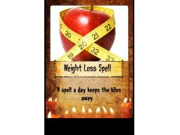 Webinar: Moppel Ich... ohne Diät abnehmen