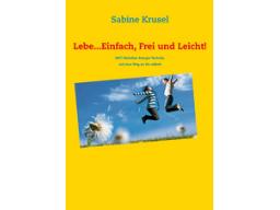 Webinar: Lebe,Einfach, Frei und Leicht ! Thema Kellerentrümpelung - Räum auf was stört!
