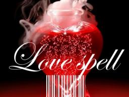 Webinar: Love Spell
