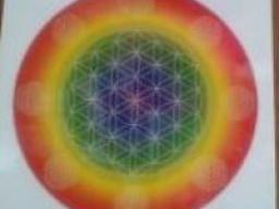 Webinar: Meditation zum Wochenende