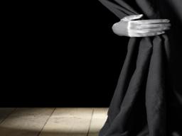 Webinar: Die Kraft der Schattenarbeit  SELBSTLIEBE: Ihren inneren und äußeren Kritiker in die Ruhe bringen
