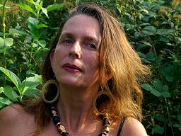Webinar: Bachblütentherapie und Astrologie Die Blüte Aspen