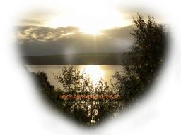 Webinar: gedankenreisen - geführte meditationen
