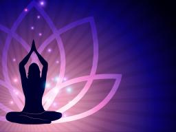 Webinar: Schutz vor negativen Einflüssen & Energien- kraftvolles Schutz Yantra