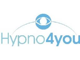 Webinar: Hypnose....Wie Sie funktioniert und was Sie bewirkt!