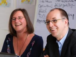 Webinar: Info-Video zur Astrologie-Ausbildung in Köln
