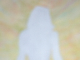 Webinar: Erzengel - stille Meditation - Energieübertragung