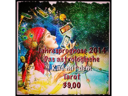 Webinar: Jahresprognose 2014