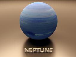 Webinar: Astrologie lernen * Neptun in den Häusern