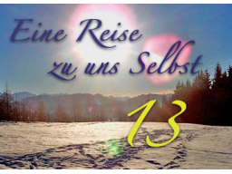 Webinar: 01-13 Senkrechter Atem und Lebensbaum Jesu