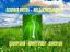 Webinar: MATRIX - PRAXIS Regeneration der Wirbelsäule