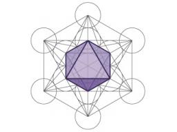 Webinar: Die kristalline Zeitqualität - 2. Webinar