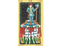 Webinar: Tarot Kurs