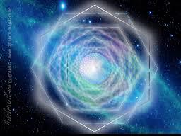 Webinar: Wir aktivieren Deine Körperkristalle - Achtung, sehr hohes Energielevel!