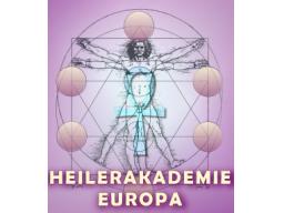 Webinar: Wie wird man ein Geistheiler - kostenloses Info-Webinar mit Wolfgang T. Müller, Leiter der Heilerakademie Europa