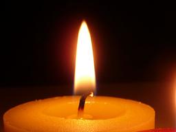 Webinar: Astrologische Monatsvorschau für Dezember 2014
