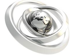 Webinar: Der Holistische Dialog