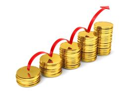 Webinar: Geld-Wohlstand-Fülle-Bewustsein