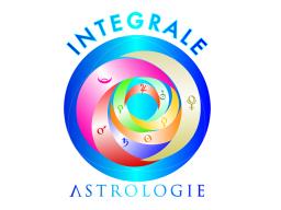 Webinar: Integrale Astrologieausbildung - Infowebinar