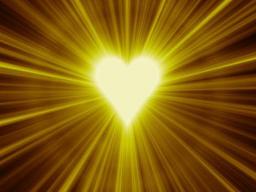 Webinar: Liebe und Geborgenheit mit Mutter Maria