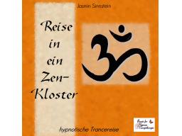 Webinar: Reise in ein Zen-Kloster