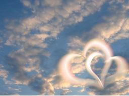 Webinar: Seelenverträge - ein Spiel in Liebe!