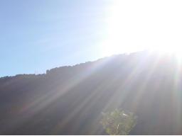 Webinar: Botschaften der neuen Erde- live aus Kreta