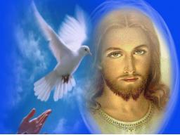 Webinar: Christus in mir!