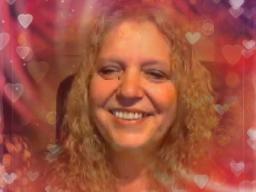 Webinar: Zusammensein in Liebe und in Frieden