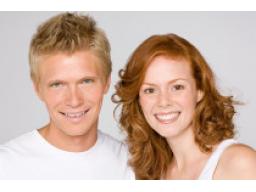 Webinar: Beziehungen heilen - Intensivworkshop