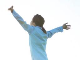 Webinar: FASER-TRENNUNG Freiheit von negativen Bindungen