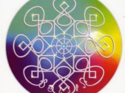 Webinar: Theta-Meditation Angst-Matrix