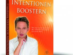 Webinar: INTENTIONEN BOOSTERN - GELD & ERFOLG