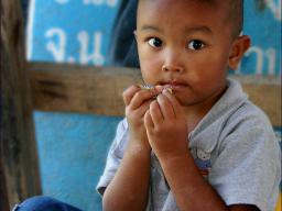 Webinar: Meditation für das Innere Kind