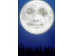 Webinar: Moon Spell - Vollmondritual