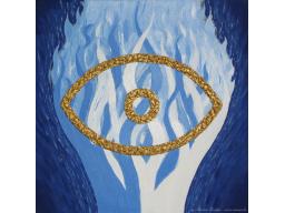 Webinar: Einweihung in die Matrix der Göttlichen Liebe